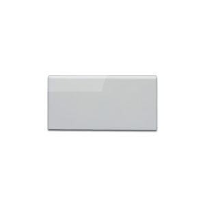 grey tile bullnose