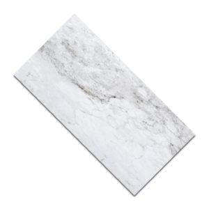 Grigio porcelain tile 12 X 24