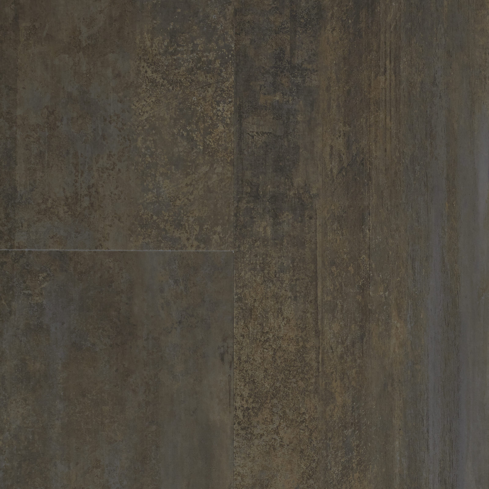 Adura max vinyl floor plank patina mar101 12 x 24 for Mannington vinyl flooring