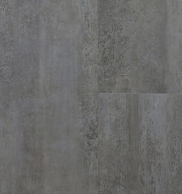 "Mannington Adura Max Luxury Vinyl Plank Skyline MAR100 12"" x 24"""