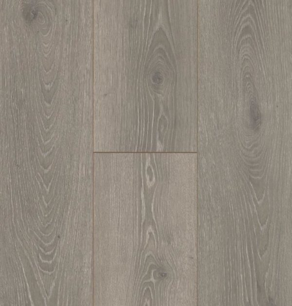 mohawk graphite laminate