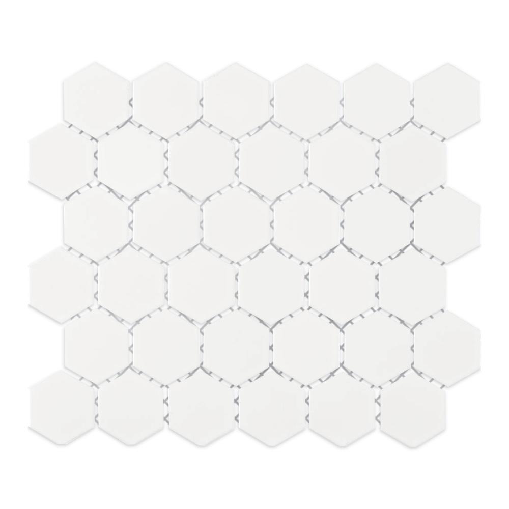 HEXMATTEWT2-Product-Image
