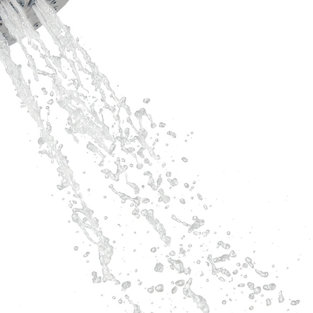 HG28496001 shower stream 1
