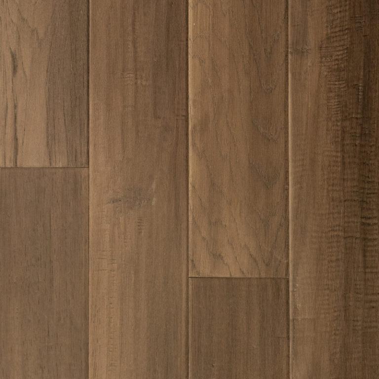 Paramount Flooring Denali
