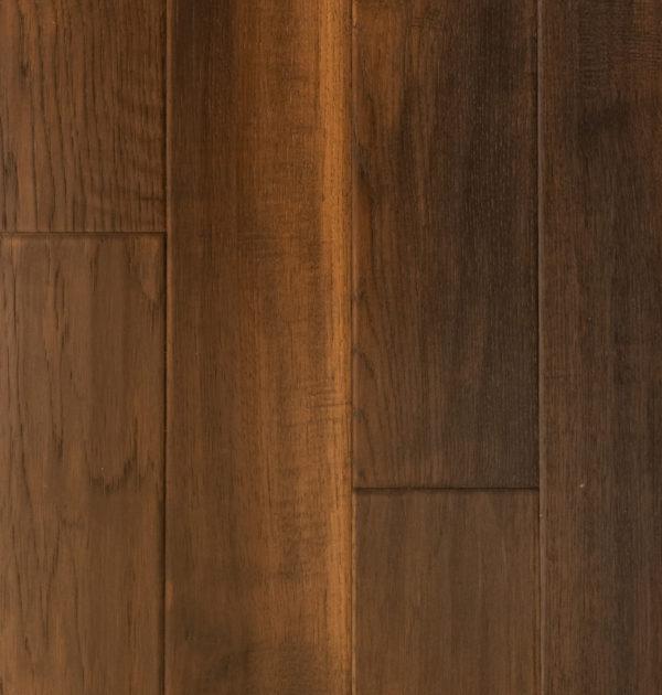 Paramount Flooring Fairbanks