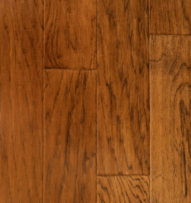 Engineered Hardwood Golden