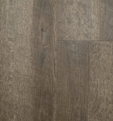 Oak Anise luxury Vinyl Flooring
