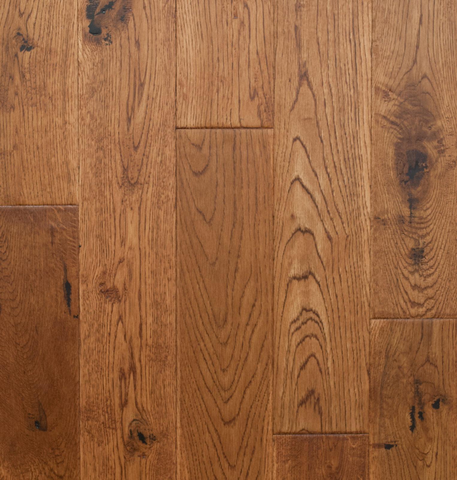 shop oak flooring selections hardwood style pd gunstock ft floors engineered sq in