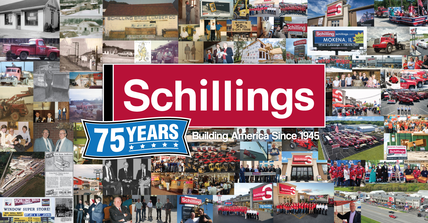 History-75th-Schillings-Banner