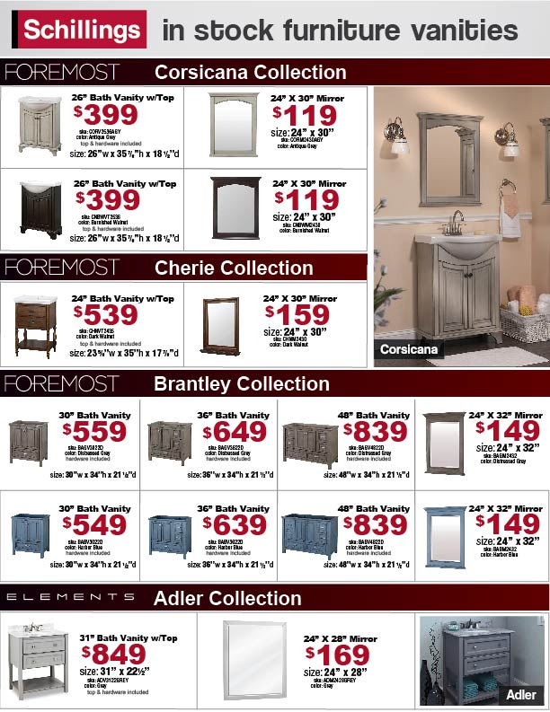 In Stock Vanities Hot List-01