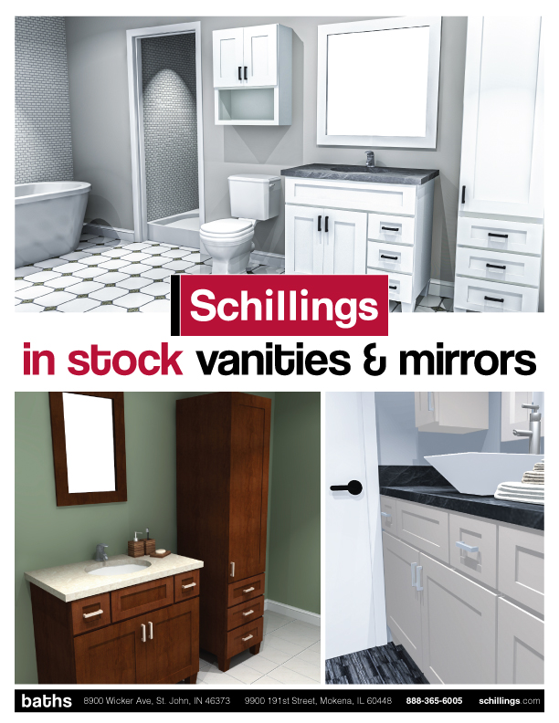 In-Stock-Vanities-Hot-List