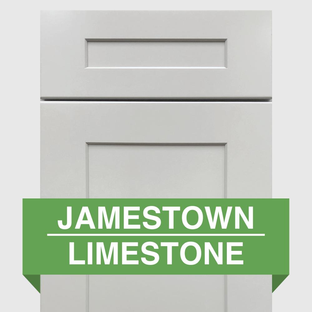 Jamestown_Limestone