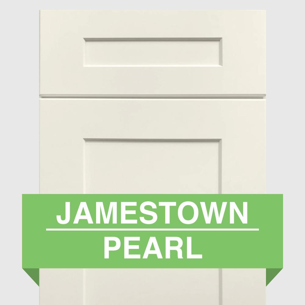 Jamestown_Pearl