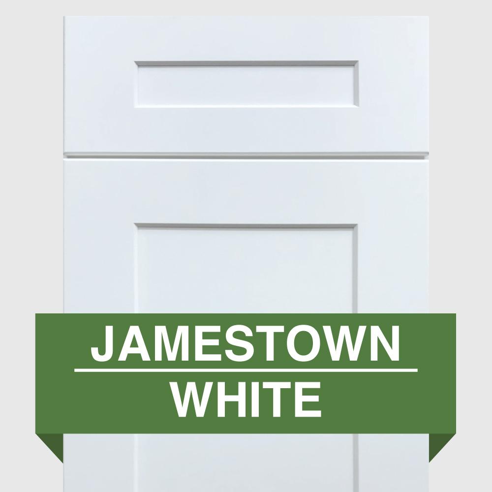 Jamestown_White