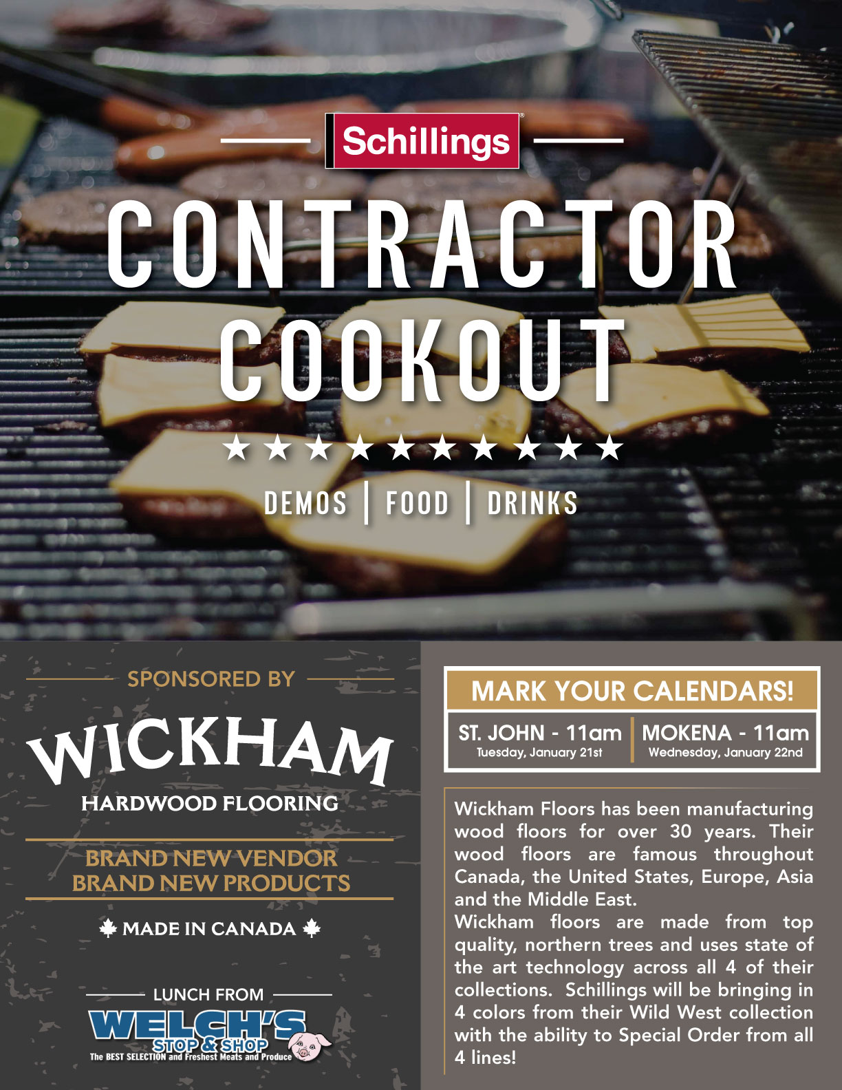 January-2020-Contractor-Flyer---Wickham