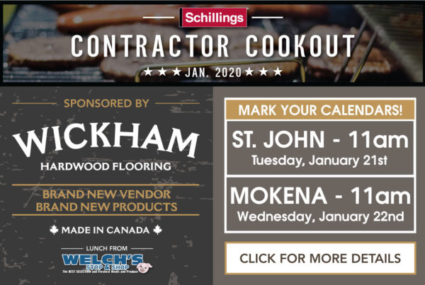 January-2020-Contractor-Flyer-featured-Wickham