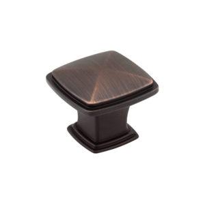 Jeffrey-Alexander-Milan-Antique-Copper-Cabinet-Knob
