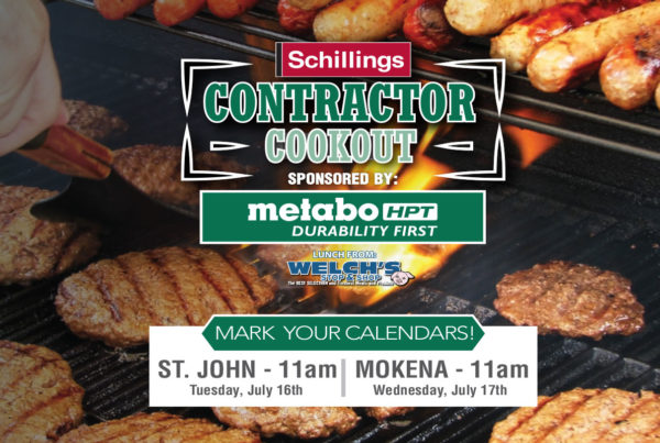 July-Contractor-Event-Featured-Image