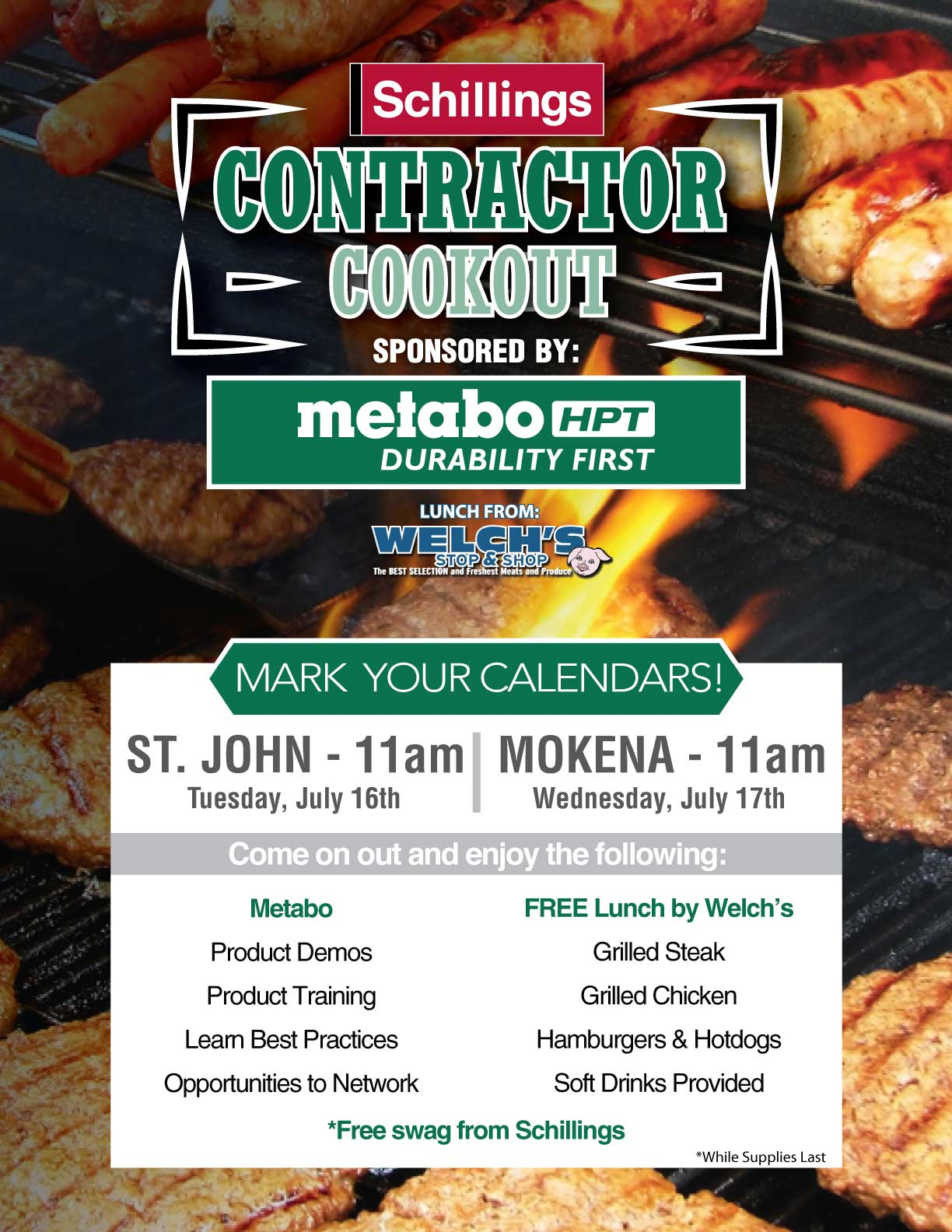 July-Contractor-Event-Flyer