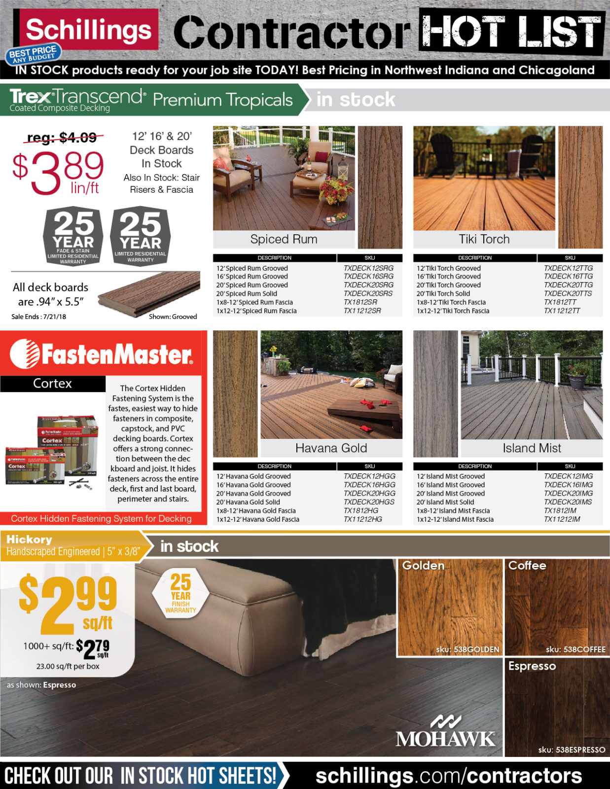 july contractor hot list page 2