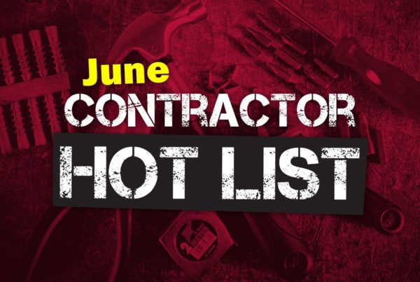 June-Hot-List-Thumbnail