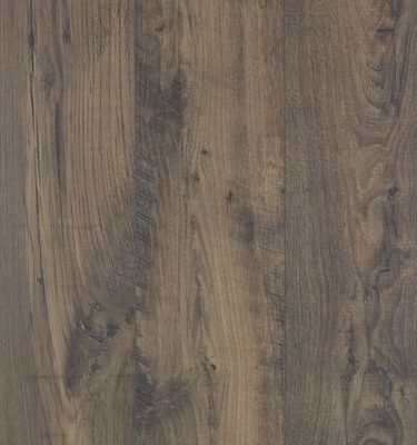 MOHAWK KNOTTED CHESTNUT FLOORING