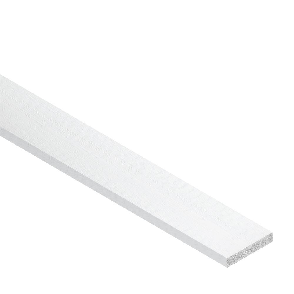 LP1416WHITE-Product-Image