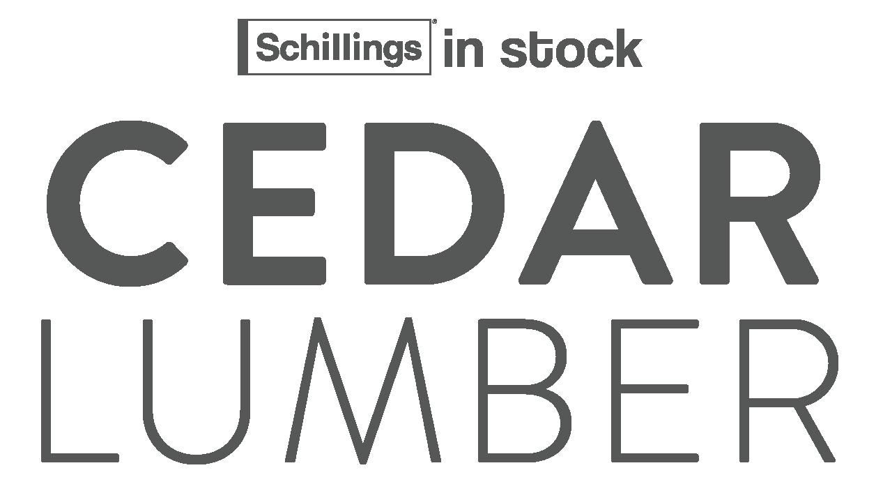 LUMBERcategories-12