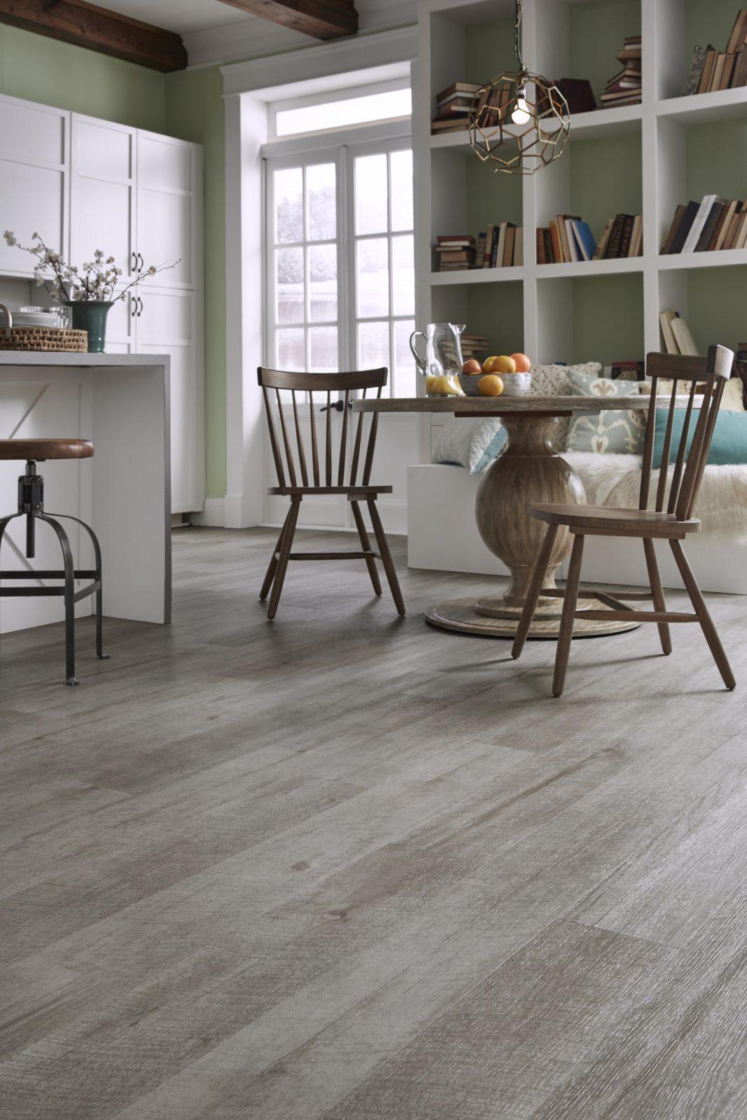 Adura max luxury vinyl plank dry timber max091 7 1 x 48 for Max floor