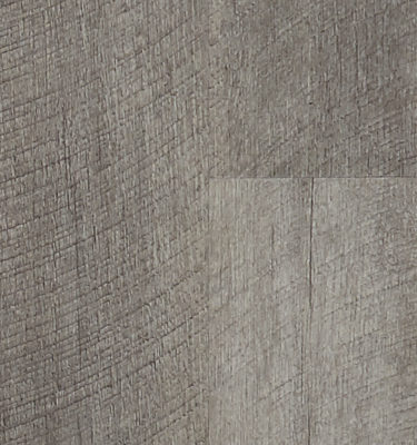 "Mannington Adura Max Luxury Vinyl Plank Dry Timber MAX091 7.1"" x 48"""