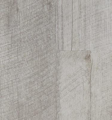 "Mannington Adura Max Luxury Vinyl Plank Rapid MAX090 7.1"" x 48"""