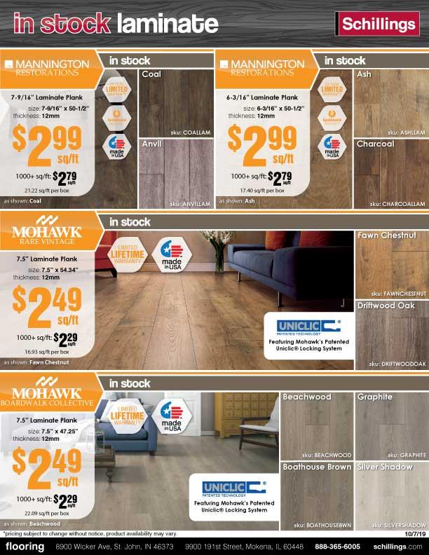 Laminate-Flooring-Hot-List