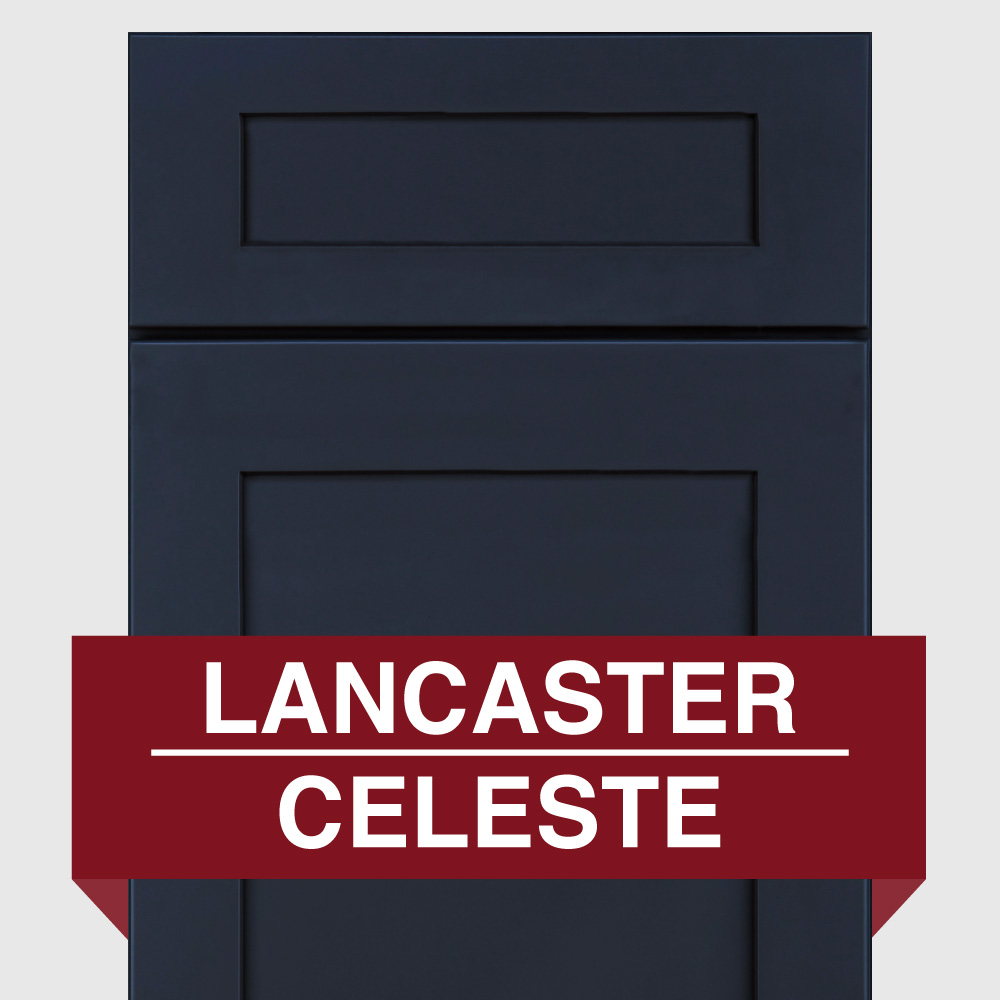 Lancaster_Celeste