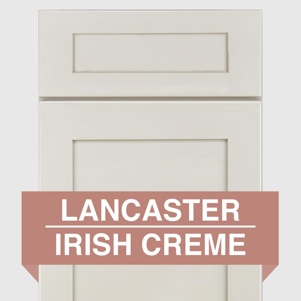 Lancaster_IrishCreme