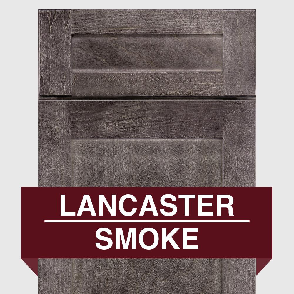 Lancaster_Smoke