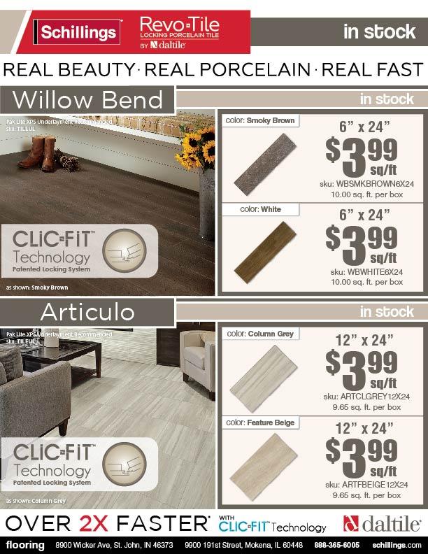 Locking Porcelain Tile Hot List-01