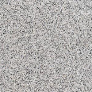Luna Pearl Granite Slab