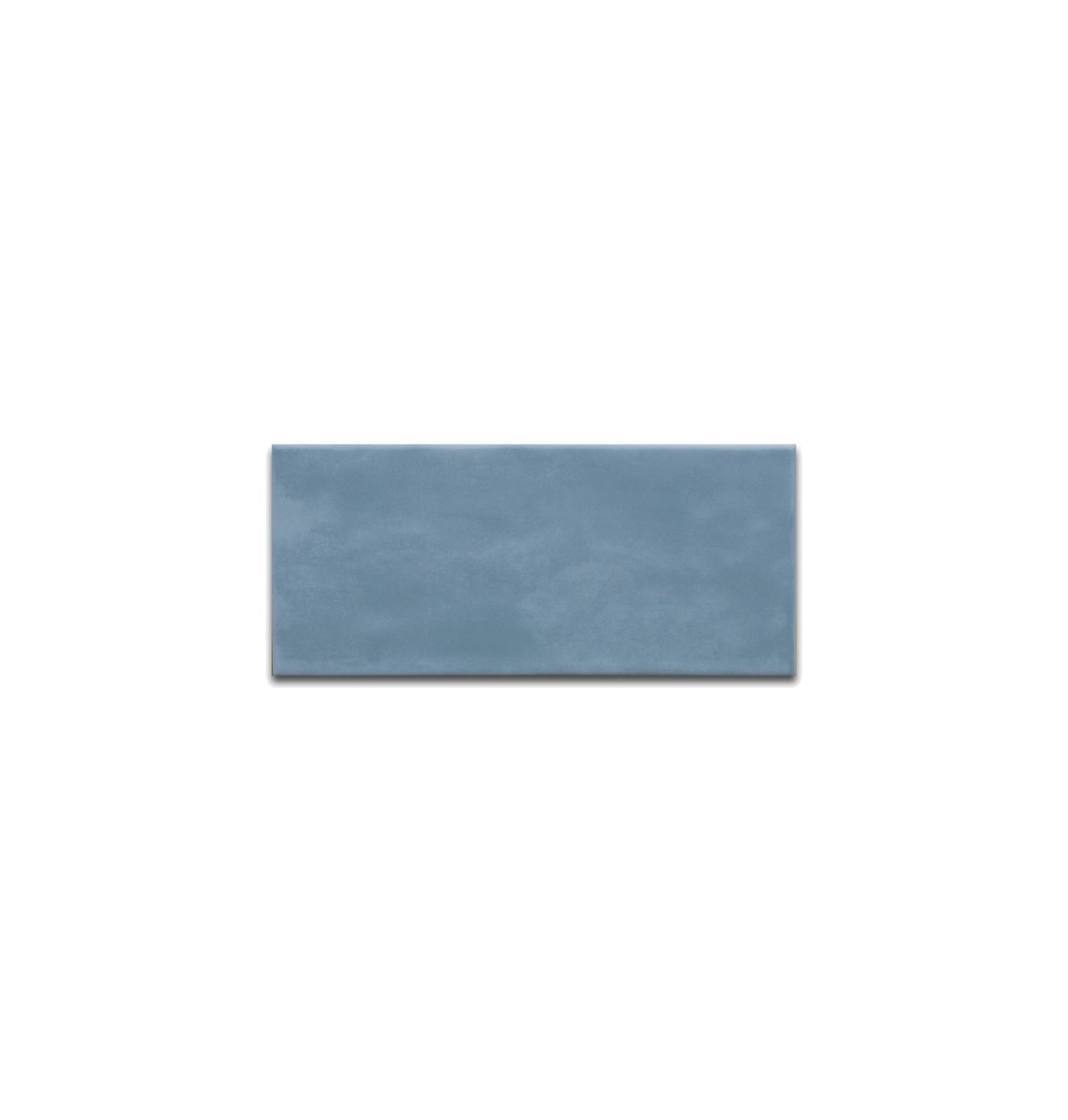 Roca Maiolica Aqua Ceramic Wall Tile 4\
