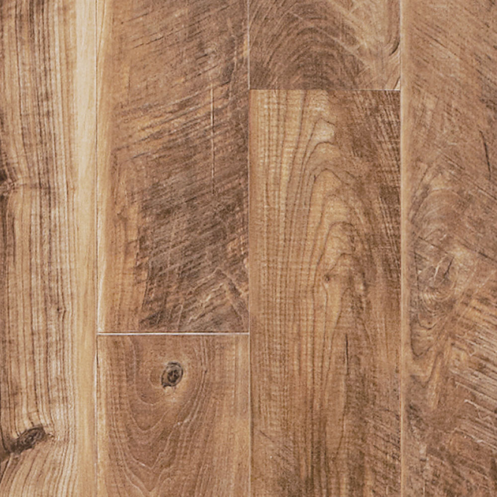 Adura Rigid Luxury Vinyl Plank Heritage Buckskin Schillings
