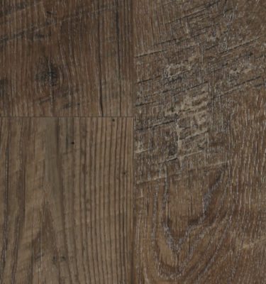 mannington boardwalk adura max luxury vinyl flooring
