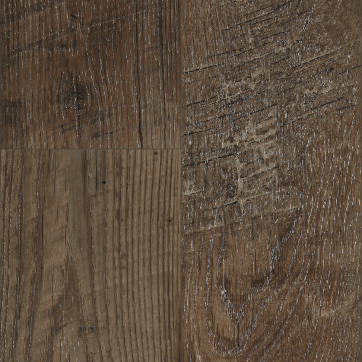Adura max luxury vinyl flooring boardwalk max033 6 x 48 for Mannington vinyl flooring