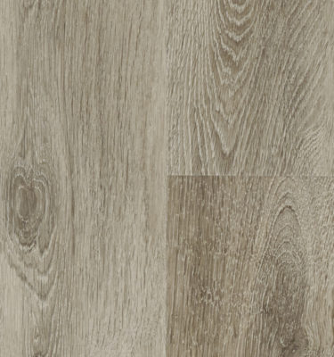 adura margate oak collection coastline vinyl flooring