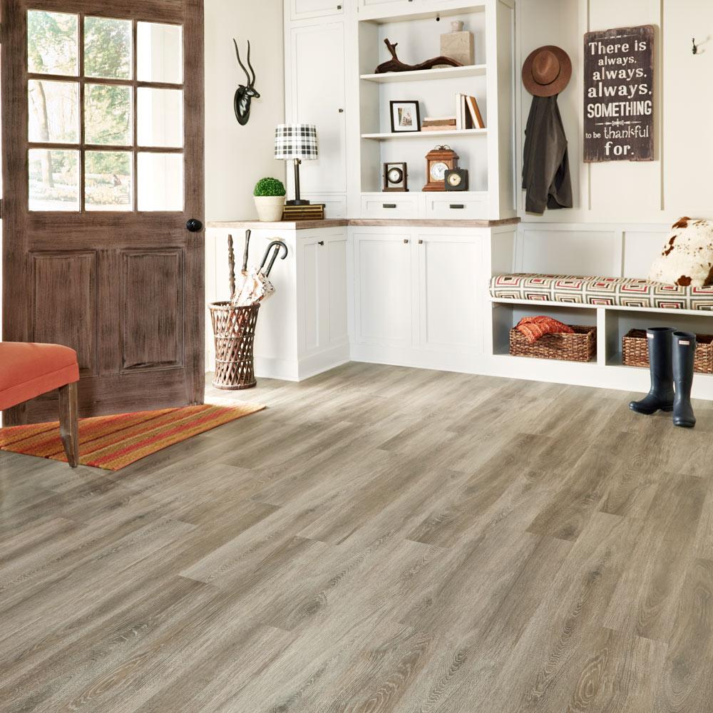Adura max luxury vinyl flooring coastline max050 6 x 48 schillings mannington coastline adura max vinyl flooring dailygadgetfo Gallery