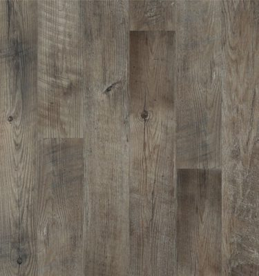 Adura Max driftwood luxury vinyl flooring