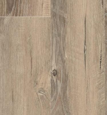 Mannington Adura max dry cork flooring