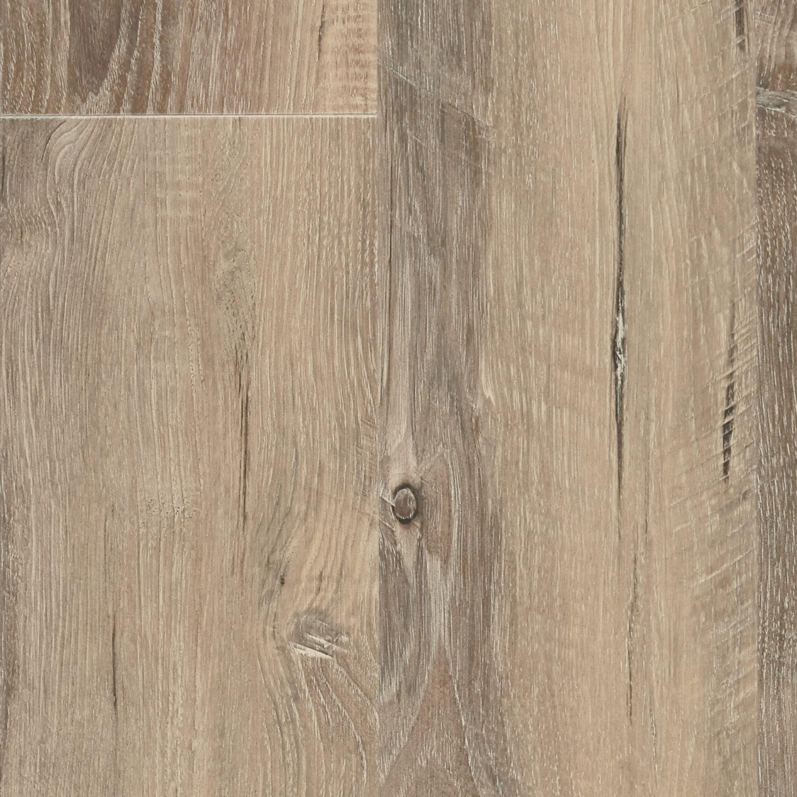 Adura max luxury vinyl plank dry cork max060 6 x 48 for Cork vs vinyl flooring