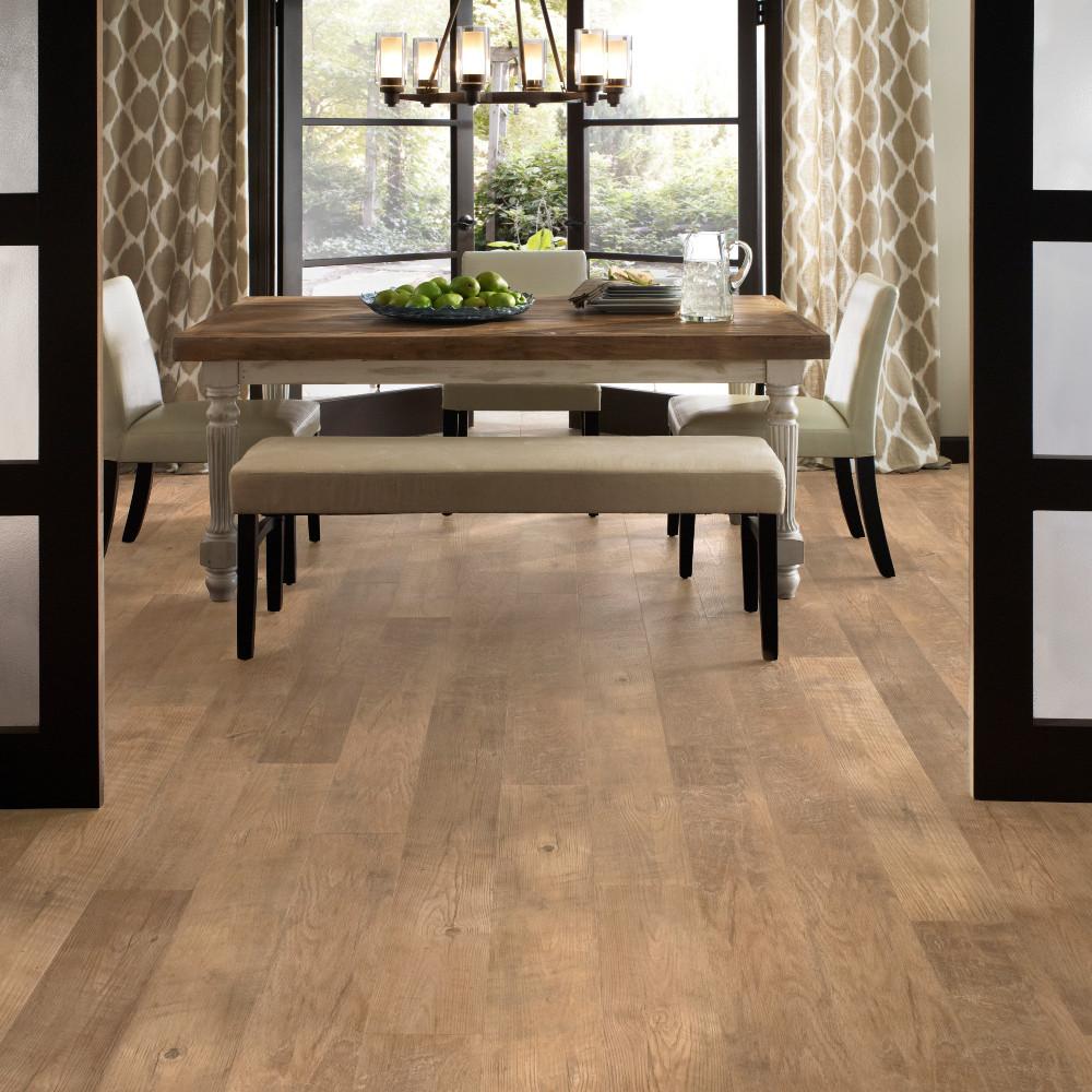 Dura Vinyl Flooring Floor Matttroy