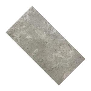 Virginia Tile Metric Light Gray Rectangle Tile