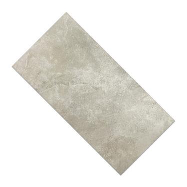 Virginia Tile Metric Taupe Rectangle Tile