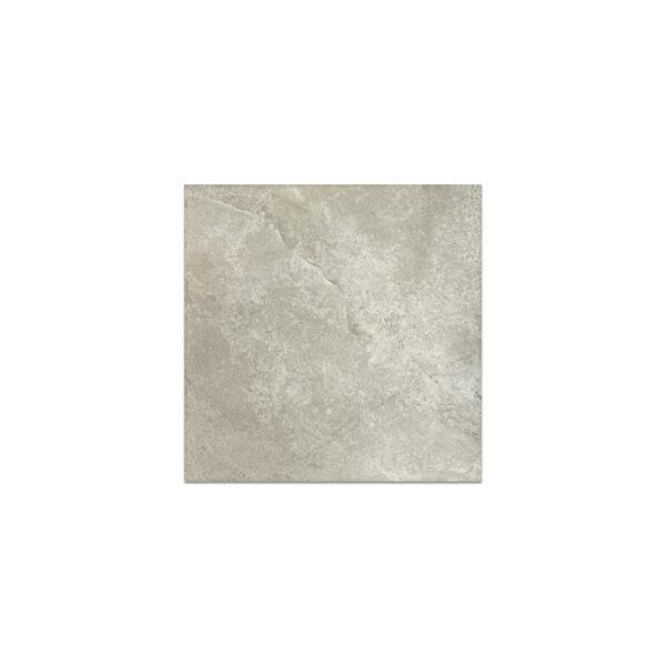 Virginia Tile Metric Taupe Square Tile